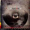 Sud Sound System - Lu Salentu brucia (Insintesi remix)