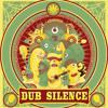 Bob Marley - Stir it up (Dub Silence cover)