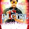 ONE WAY JESUS-(ELECTRONIC REMIX)-DJ CYRIL