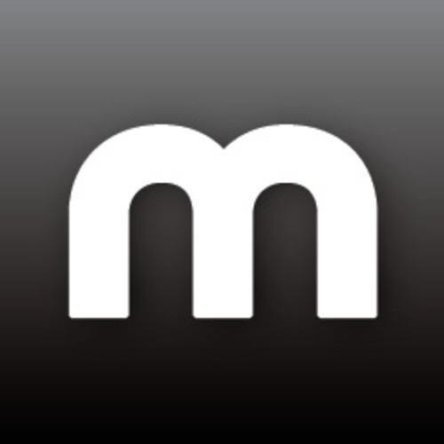 MixmagTV: Carl Cox in the Mixmag DJ Lab