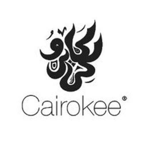 Cairokee