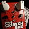 MI EFFECTS Super Crunch Box
