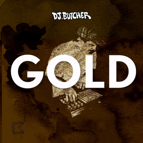 Gold [Out now on Klub Kids]