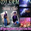 Download DJ SAM DILLI WALI GIRLFRIEND (YJHD MIX )- Mp3
