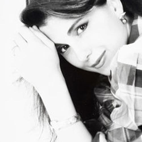 Majida Al Roumi - طوق الياسمين