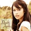 Maudy Ayunda - Tiba Tiba Cinta Datang