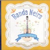 Banda Neira - Esok Pasti Jumpa (Kau Keluhkan)