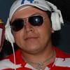 Marco Antonio Solis - Si no te hubieras ido (Dj Gato A.C. Club mix) mp3