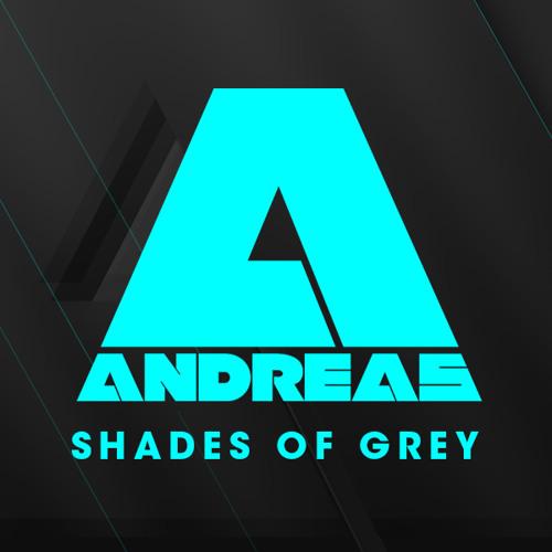 ANDREAS - Shades of grey