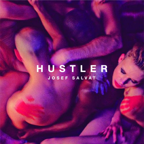 Josef Salvat - Hustler (Xander Milne Remix)