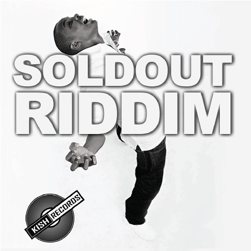 Richy - Men (Sold Out Riddim @KishRecords)