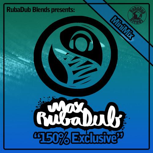 150% Exclusive - Minimix