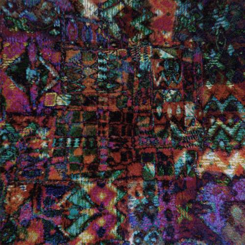 CalMac Carpet