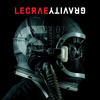 Lecrae - Lucky Ones (feat. Rudy Currence)
