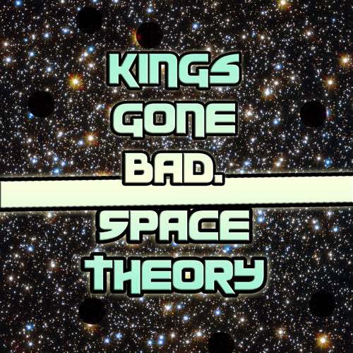 Space Theory (Original Mix) [Free Download Follow Buy Link]