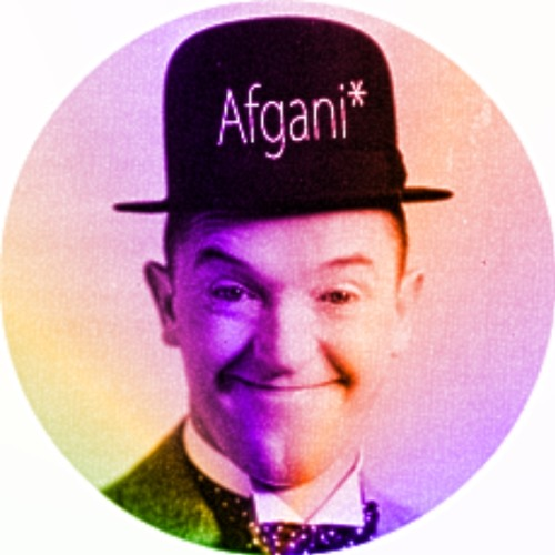 * afganistan *