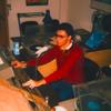 [MIX] Marcello Giordani - 1983 [Part #1]