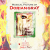 Scene 1 Dorian Gray Rock Opera (vocals to be replaced by celebrities)
