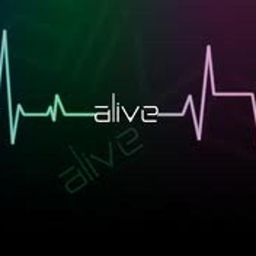 DUB DEEJAYS - Alive (Folley priv Remix)