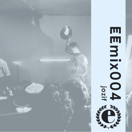 Eastern Electrics 2013 Podcast