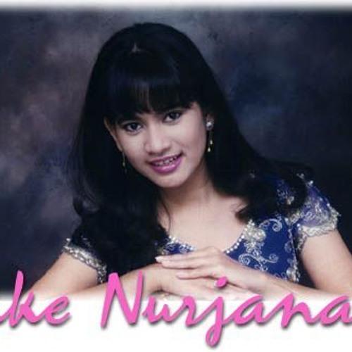 Ike nurjanah - terlena (cover)