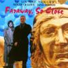 U2 - Stay (Faraway, So Close!) (Soundtrack Mix)