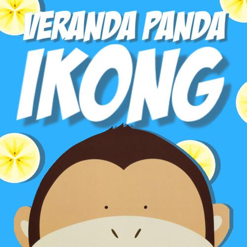 Veranda Panda - Ikong