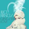 Alice Francis - Gangsterlove  (Sound Nomaden Remix) SNIPPET