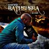 4-01 BATHSHEBA (BY DAVYNE) TURN UUUUP!