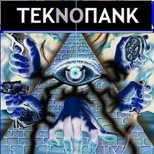 Teknopank- The Greek Riots