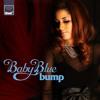 Baby Blue - Bump (TS7 Remix)