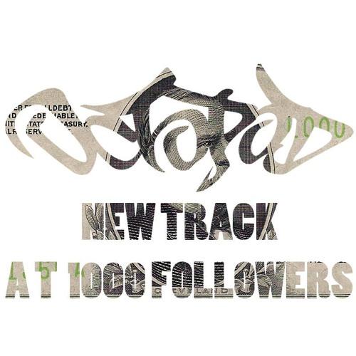Indigo (For 1000 followers on Soundcloud)