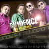 Evidence - La Pesadilla ( Intro Live El Aniñado Dj ) 2013 x