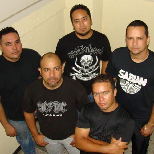 En Soledad (Single)