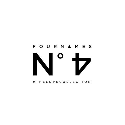 FourNames