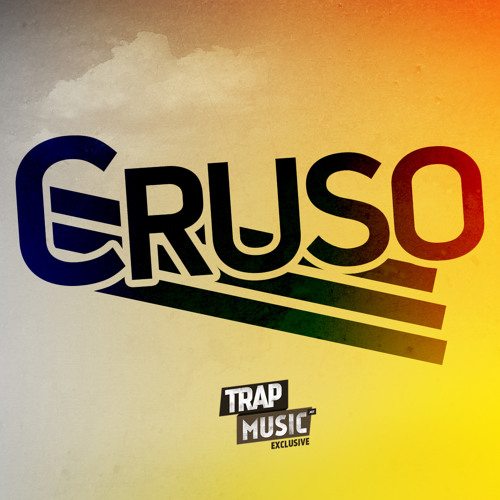 Would Smash by Cruso - TrapMusic.NET Exclusive
