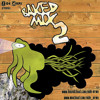 Baked Mix 2 by Side Arms (feat. Flying Lotus, Dimlite, Gaslamp Killer, Kelpe, Umod and more)