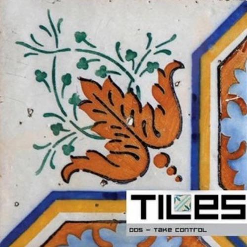 Lucas Magalhaes - Take Control (Victor Ruiz Remix) - Download