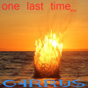 G4RRUS- One Last Time Mix