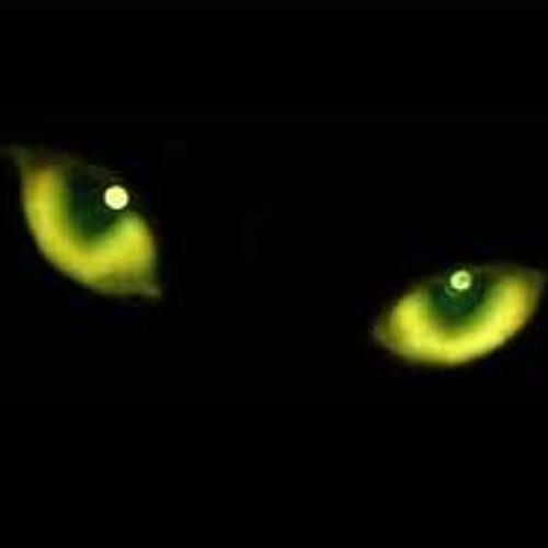 Olhos de Gato [Final ]