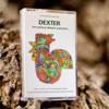 Dexter - Psychedelic Breaks & Nuggets (Free Mixtape)