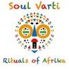 FOMP00016 : Soul Varti - Rituals Of Africa (Mthi Wa Afrika's Afrikan Mix)