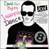David Van Bylen feat. Joel - I Wanna Dance (Oliver Tee Remix) Out now on Beatport!