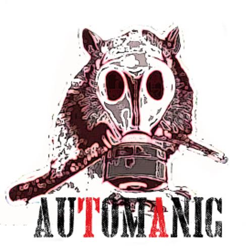 Automanic demo