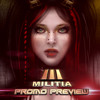 Promo Songs Preview (Download Free in the Buy Button)
