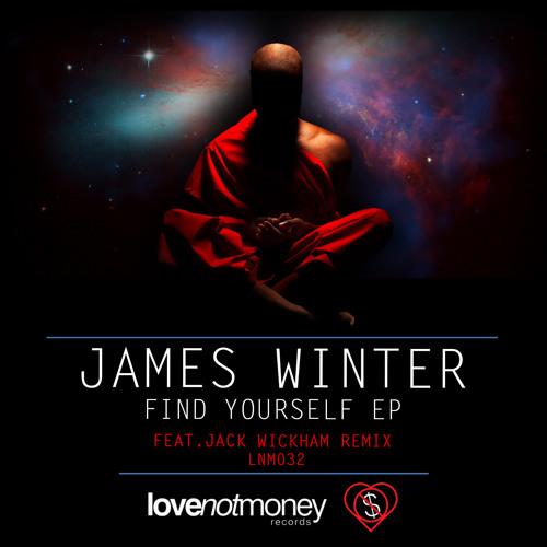 James Winter - Find Yourself (Original Mix)