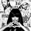 Bodybangers Remix - Madcon & Kelly Rowland - One Life