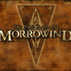 Morrowind Main Theme