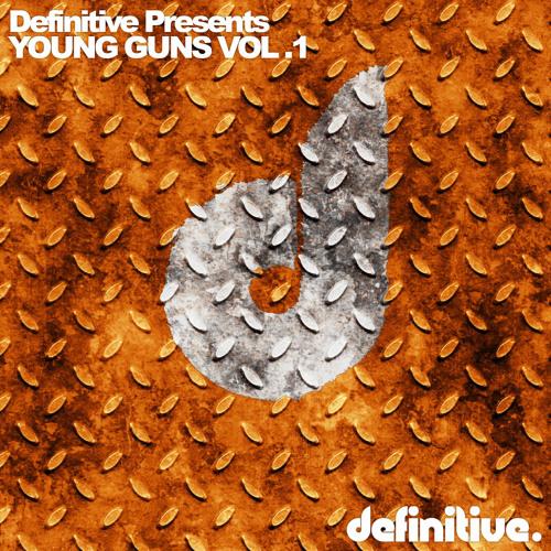 Juan Ddd, Guille Placencia - Flamethrower (Original Mix)  DEFINITIVE
