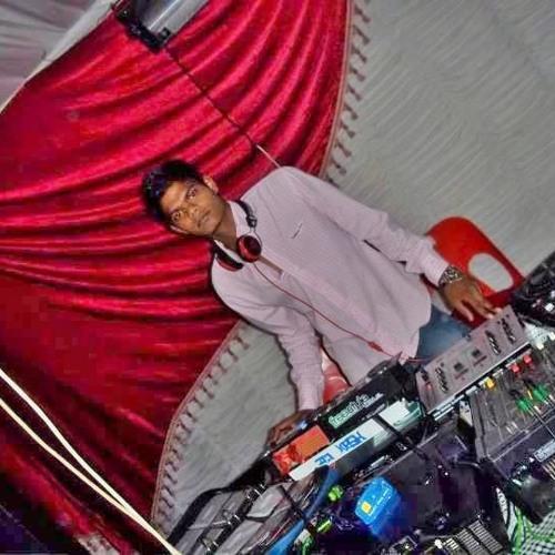 Vextore FT DJ KESH ( Majboor Tu Bhi Kanhi ) Kesh Production 2013